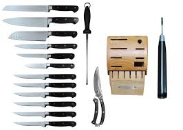 kitchen amazing kitchen knives good quality with steel kitchen