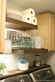 Building Wood Shelves For Storage by Best 25 Wood Floating Shelves Ideas On Pinterest Shelves With