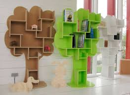 perfect kids bookshelves carpet decoration amazing ideas kids