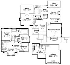 european home design three bedroom european house floor plans mapping homescorner com