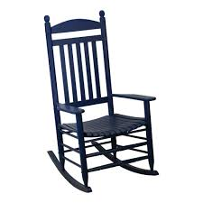 Childrens Garden Chair Rocking Chairs Patio Chairs The Home Depot