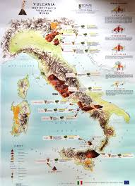 Italy Region Map by Volcanic Wine Regions Of Italy Learn Italian Pinterest Wine