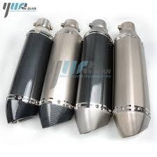 cbr600rr price online buy wholesale honda cbr600rr price from china honda