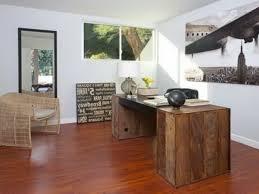 prepossessing 25 modern home office decor inspiration design of
