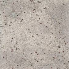 stonemark granite 3 in granite countertop sample in bianco romano