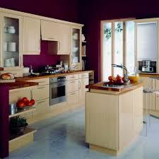 مطبخ لكل سيدة تتمناه  Images?q=tbn:ANd9GcSRtDe4rJk_2GeyBAh7VdLANLcJoHwk4xyjTMqsu9qPy7MoEH5U