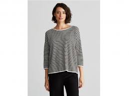 best petite clothing brands   The Independent The Independent eileen fisher jpg