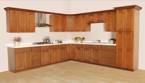 teak kitchen cabinets home design ideas and pictures