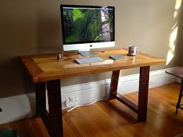 Wooden Office Tables Designs Home Office Home Office Cabinets Ideas For Small Office Spaces