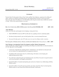Dental Resume Samples Parts Manager Resume Resume Cv Cover Letter