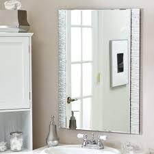 interior bathroom mirrors brisbane in flawless on reflection