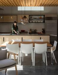 Kitchen Design Trends by 100 Nz Kitchen Design Latest Compact Kitchen Design Nz