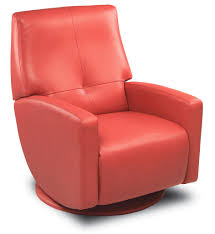 Good Quality Swivel Chairs For Living Room Modern Wood Furniture Zag Zig Chair 3 Leather And Chrome Rocking