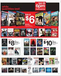 target kindle fire hd black friday 13 best black friday images on pinterest black friday ads