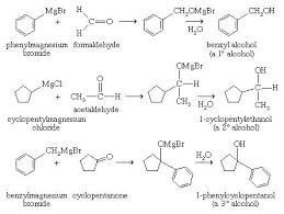 alcohol   Displacement of halides   chemical compound   Britannica com Encyclopedia Britannica