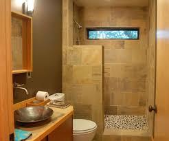 Exellent Basement Bathroom Ideas Flooring G With Decorating - Basement bathroom design ideas