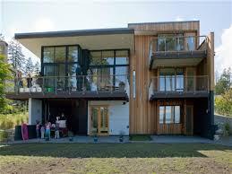 luxury slab home plans myhomeimprovement single floor indian slab