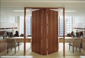 Office Door Design Wood Flush Doors Eggers Industries