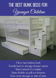 best 25 toddler bunk beds ideas on pinterest bunk bed crib