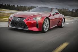 lexus lfa android wallpaper download 2018 lexus lc 500 hd 4k wallpapers in 2048x1152 screen