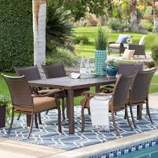 Outdoor Living Furniture by Furniture High Quality Patio Furniture Columbus Ohio For Outdoor