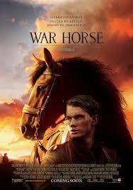 War Horse Chiến Mã