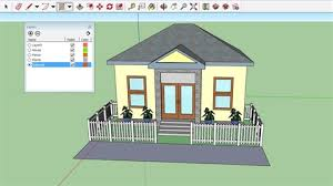 Kitchen Design Courses by Sketchup Kitchen Design
