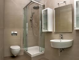 bathroom ideas for small bathrooms dgmagnets com