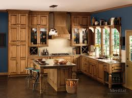 100 kitchen cabinets maple wood remodeling kitchen cabinet