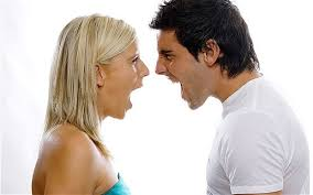 Relationships  opposites do not attract  scientists prove   Telegraph The Telegraph