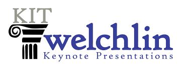 kit welchlin welchlin communication strategies