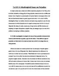 how to write an conclusion to an essay To Kill A Mockingbird Essay Questions By Chapter Essay  To Kill A Mockingbird Essay Questions By Chapter Essay  middot  Write A Conclusion