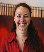 Photo of Caroline Bielby Pay Per Click team manager. - prwebcarolinebilby