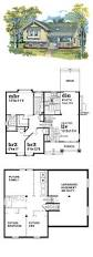 Split Level Home Designs 16 Best Split Level House Plans Images On Pinterest Cool House