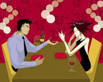 8 Excuses to Get Out Of A Date | Hot 96.3