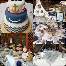 Boy Baby Shower Centerpieces by Best Baby Shower Theme Ideas Owlet Blog
