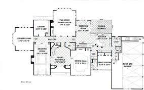 Shop Home Plans Download Luxury House Floor Plans Homecrack Com