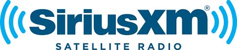 Sirius XM Holdings