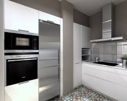 Ready Made Kitchen Cabinet by Kitchen Cabinet Single Kitchen Cupboard Shaker Kitchen Cabinets
