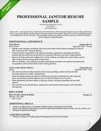 nd Page Resume Format ASB Th  ringen