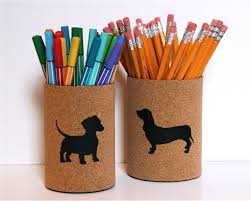 50 crafts and projects using recycled repurposed u0026 upcycled cans