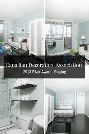 Home Decor Mississauga by 7 Best Images About Kalli George Interiors On Pinterest The O