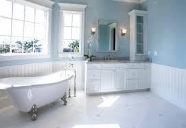 interior design bathroom colors homey design interior bathroom