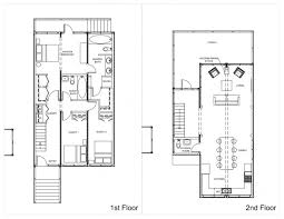 House For Plans by Storage Container House Plans Container House Design