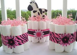 baby shower decoration ideas for a home decorating