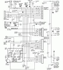1998 ford ranger ignition wiring diagram wiring diagram and