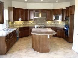 Kitchen Trolley Designs kitchen long kitchen island with seating kitchen island plans