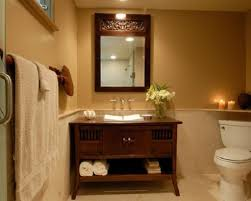 guest bathroom designs guest bathroom guest bathroom ideas decor