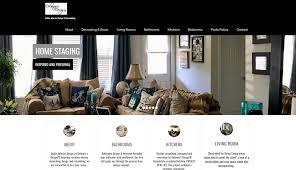 Interior Designer Website by Delaney U0027s Design Dallas Interior Design Remodeling