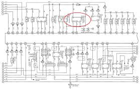 lexus zero point calibration procedure 1998 lexus gs 300 interior wiring diagrams wiring diagrams